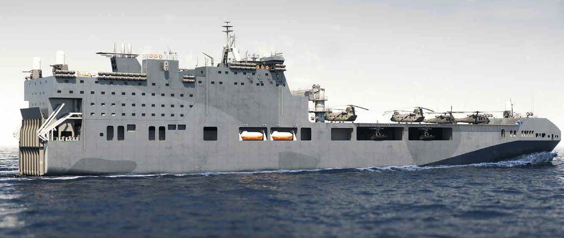 UK says: Its plane carrying warship strike bunch is prepared to send. China's now observing