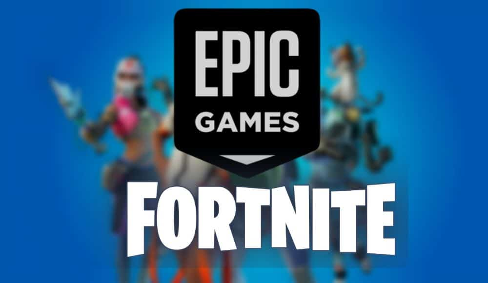 To settle 'Fortnite' plunder box legal claim, Epic Games is sending players V-Bucks
